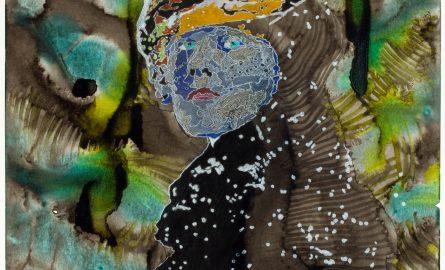Three Powerful Exhibits Kick Off Corvallis Year in Art