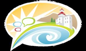 City Club Logo