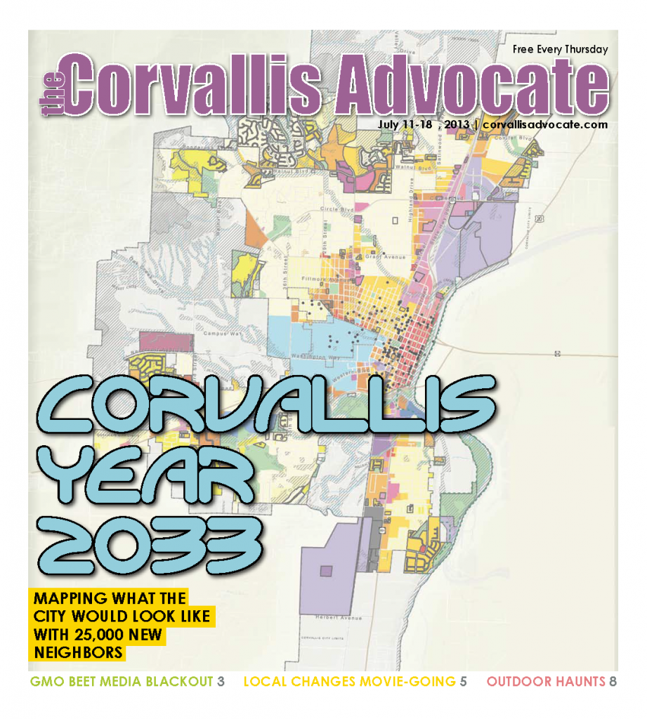 CA_July11_Cover