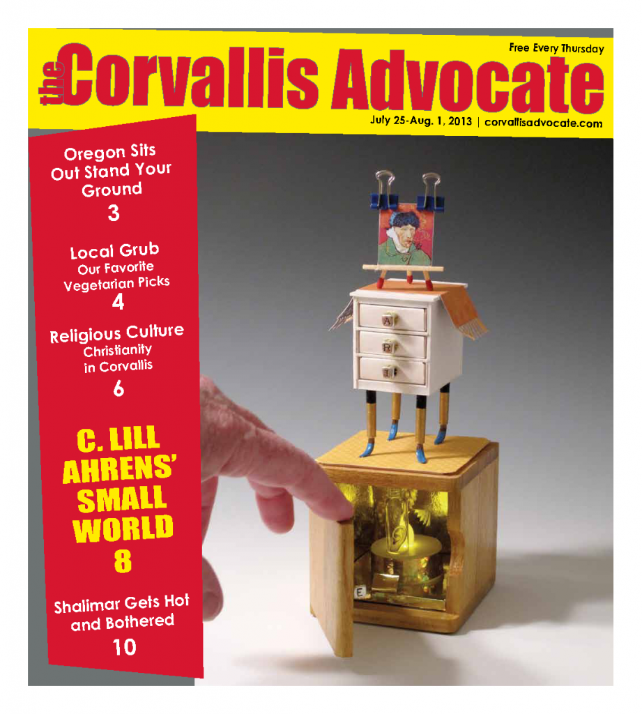 CA_July25_Cover