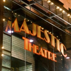 Majestic-Theatre