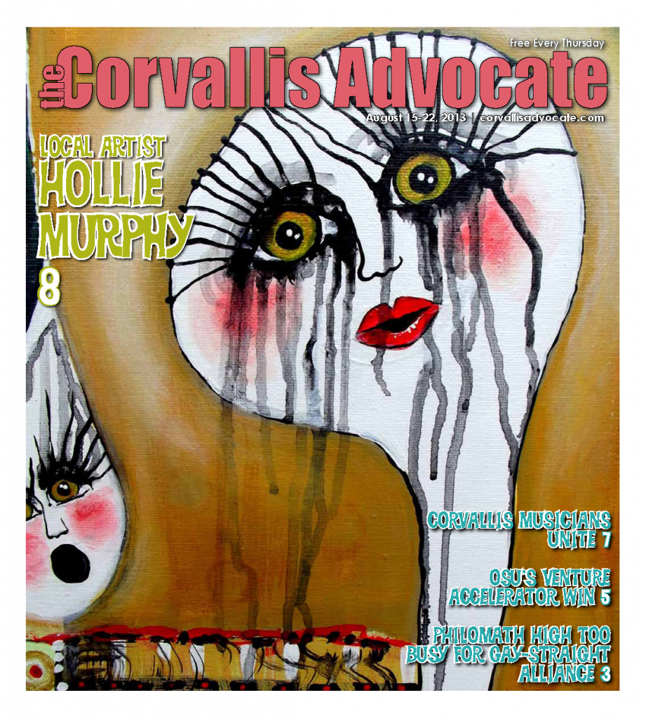 CA_Aug15_Cover