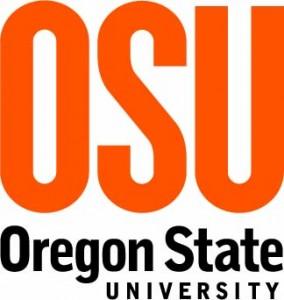 Vertical-cmyk-copy-Oregon-State-284x300