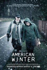 americanwinter
