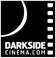 DarksideLogo