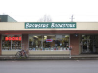 browsers-bookstore
