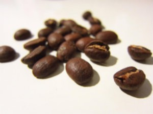cardv coffee