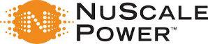 nuscalepower
