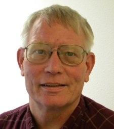 Mike Beilstein