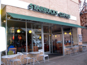 Starbucksdowntown1