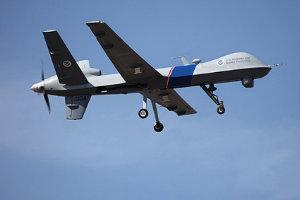 dronesoreong
