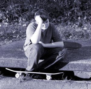 suicide2