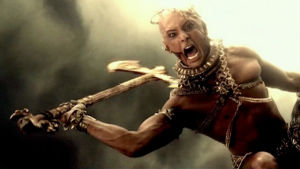 300Review