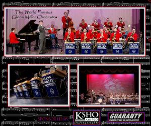 Glenn Miller Orchestra2