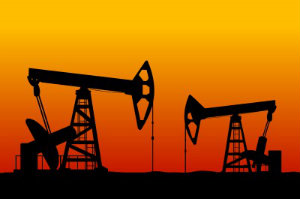 oil-gas-investments