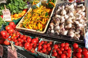 p10_Farmers-Market