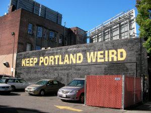 keep-portland-weird-jpg