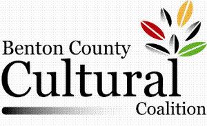 BentonCountyCulturalCoalition