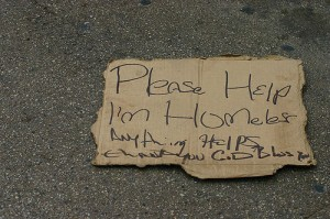 homeless-sign-street