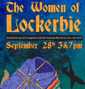 womenoflockerbie_Sunday28