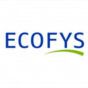 Ecofys_400x400