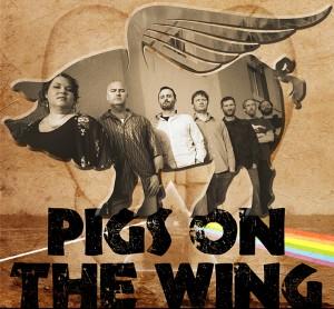 PigOnTheWing_Friday17