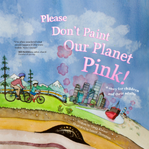 Please Dont Paint Our Planet Pink_Final_Cover_Oct8