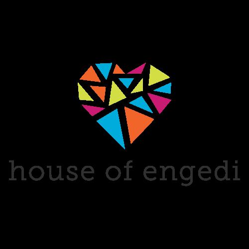 logo-horizontal-social