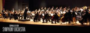 Symphony_Sunday23
