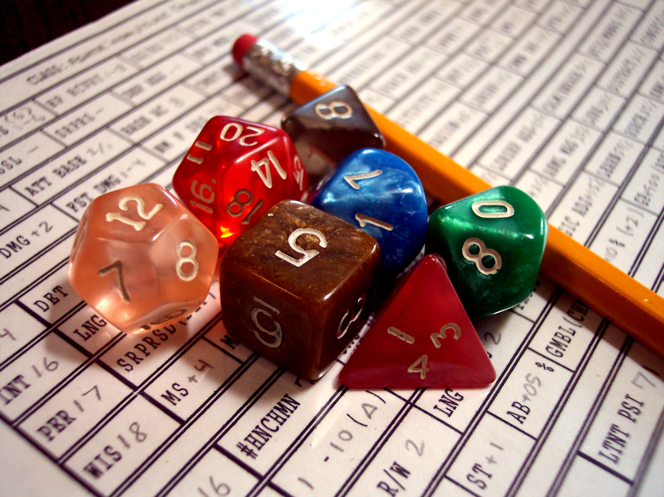 DungeonDice_Wednesday17