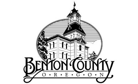 benton_county_logo