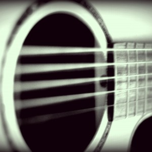 guitar_Friday12