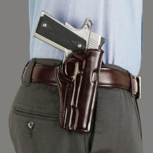 opencarry2