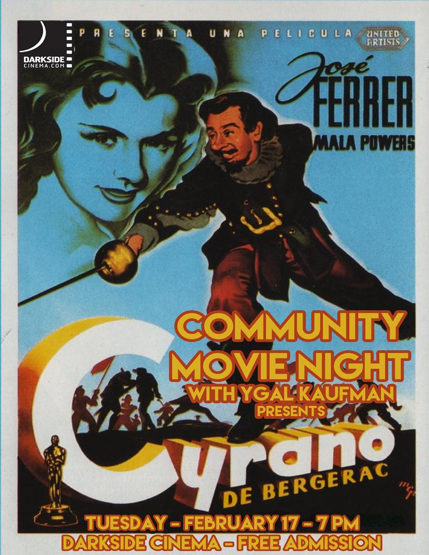 Cyrano_Tuesday17