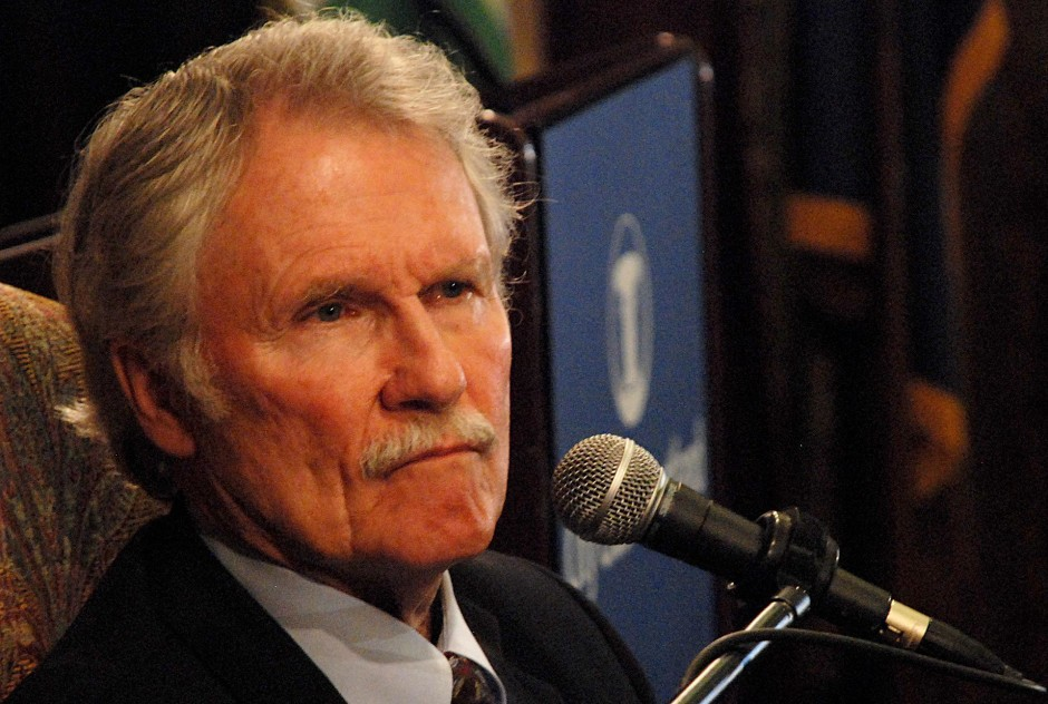 Kitzhaber NW News Partner