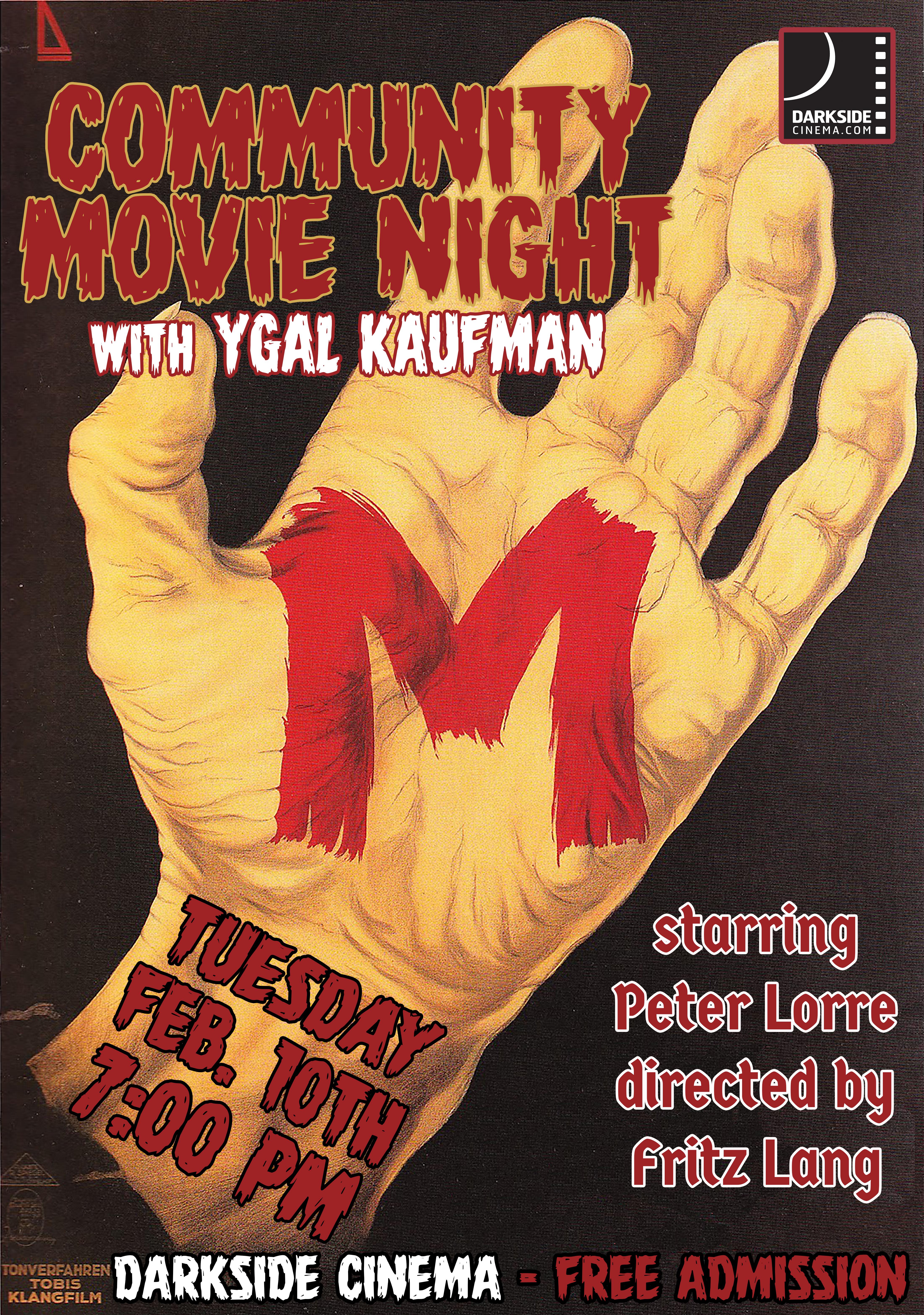 MovieNight_Tuesday10