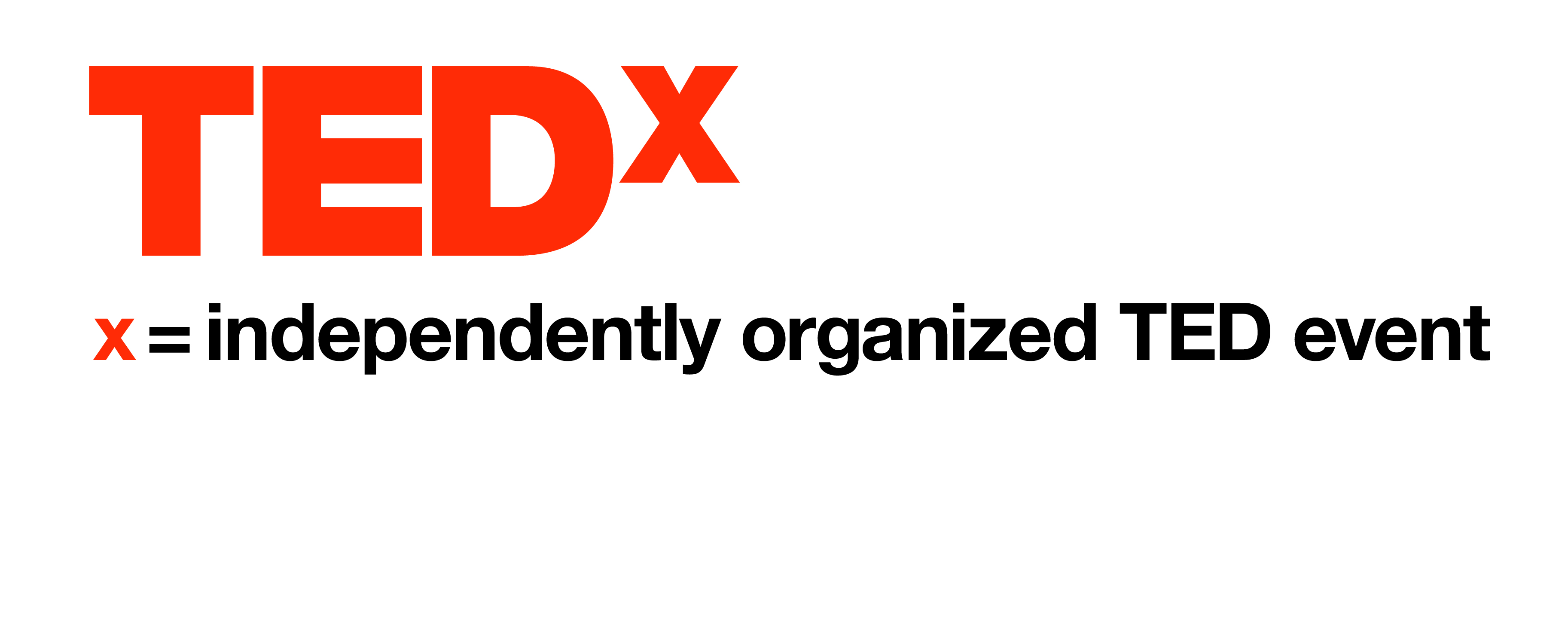 TEDx_Thursday12