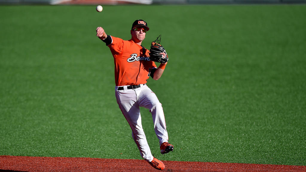 OSUBaseball_Sunday22
