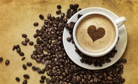 coffee-health-tips