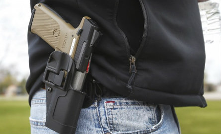 concealed-carry-open-carry-laws-hand-gun-reuters-e1420057148637