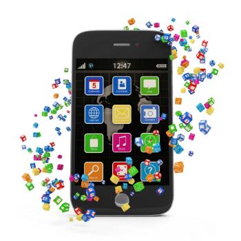 smartphone_color