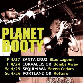 PlanetBooty_Friday24