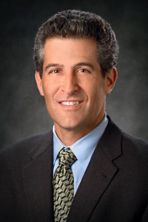 TV DOC TO TALK Dr. Richard_Besser to speak at osu