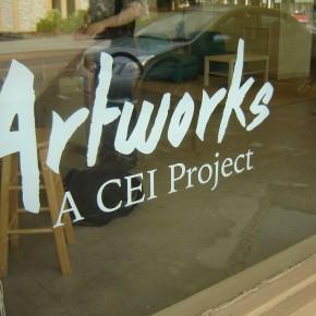 Artworks - CEI (20)