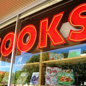 Bookstores2_GenevieveWeber_300