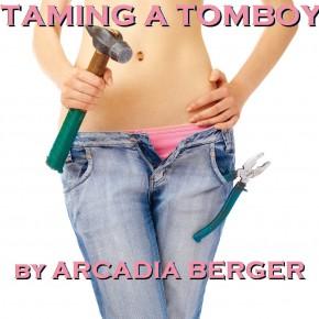 taming a tomboy