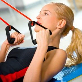 healthy-gym-workout_color