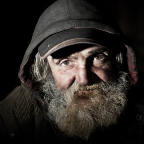 homeless-man-face-featured-w740x493