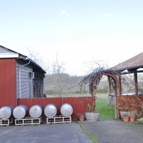 AbbieTumbleson_WinterWineries_FarmView_121715