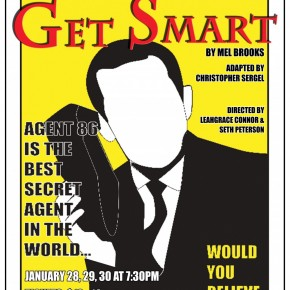 GetSMart_Thursday28
